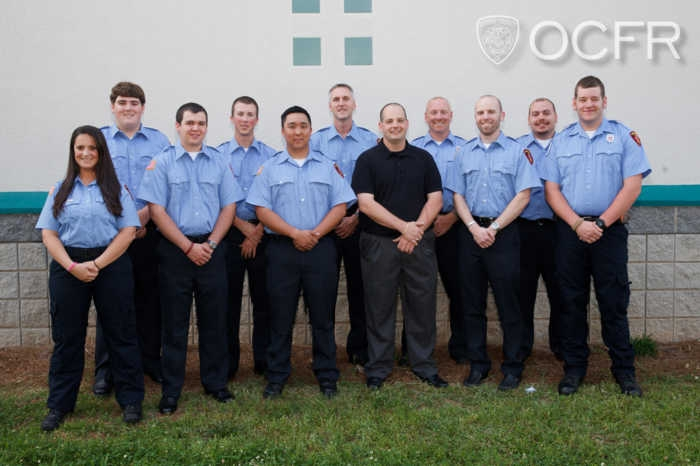 personnel36