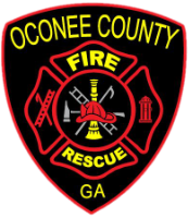 Oconee County Fire Rescue